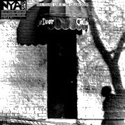 Review: Neil Young - Live At The Cellar Door