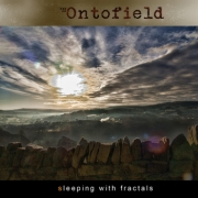 Review: Ontofield - Sleeping With Fractals