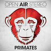 Open Air Stereo: Primates