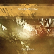 Review: Ornah-Mental - Excursions