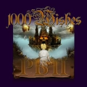 Review: PBII - 1000Wishes