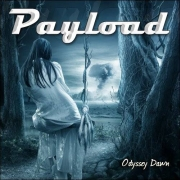 Review: Payload - Odyssey Dawn