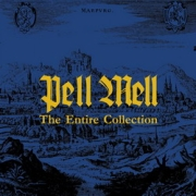 Review: Pell Mell - The Entire Collection