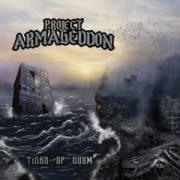 Project Armageddon: Tides Of Doom