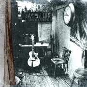 Review: Ray Wilson - Chasing Rainbows