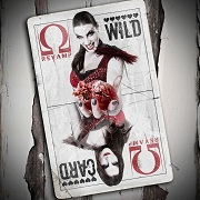 Review: ReVamp - Wild Card