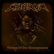 Review: Redrum - Victims Of Our Circumstances