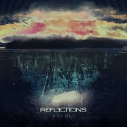 Review: Reflections - Exi(s)t