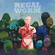 Review: Regal Worm - Use And Ornament