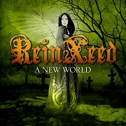 Review: Reinxeed - A New World