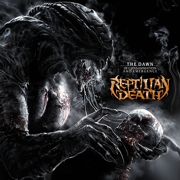 Review: Reptilian Death - The Dawn Of Consummation And Emergence