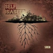 Self Is A Seed: Siren