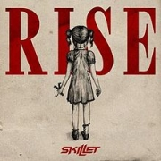 Review: Skillet - Rise