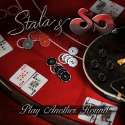 Review: Stala & So - Play Another Round