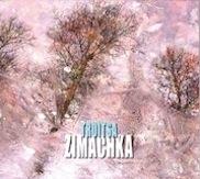 Troitsa: Zimachka (2011)