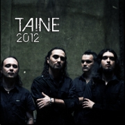 Review: Taine - Resurrection
