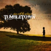 TumbleTown: Done With The Coldness