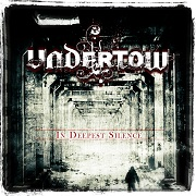 Review: Undertow - In Deepest Silence