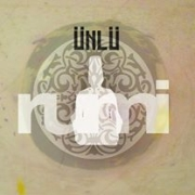 Review: Ünlü - Rumi