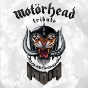 Review: Various Artists - Motörhead Tribute India