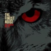 Review: Various Artists - The Finest Noise Vol. 28
