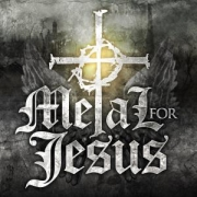 Review: Various Artists - Metal For Jesus