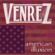 Review: Venrez - American Illusion