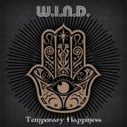 W.I.N.D.: Temporary Happiness