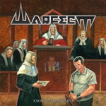 Review: Warfect - Exoneration Denied