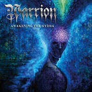 Review: Warrion - Awakening The Hydra