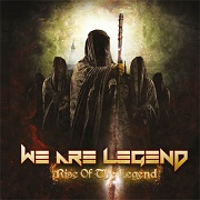 Review: We Are Legend - Rise Of The Legend
