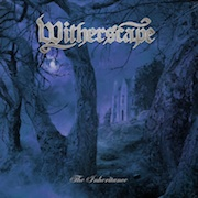Witherscape: The Inheritance