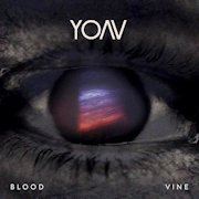 Review: Yoav - Blood Vine