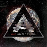 Review: Adept - Silence The World