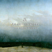 Review: Atlantean Kodex - The White Goddess