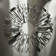 Review: Carcass - Surgical Steel