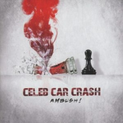 Review: Celeb Car Crash - Ambush!