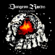 Dungeon Rocks: Encounter