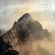 Review: Haken - The Mountain