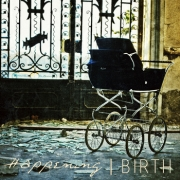 Review: Happening - Birth