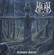 Review: Harm (D) - Cadaver Christi