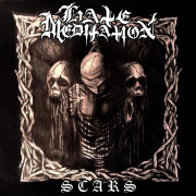 Review: Hate Meditation - Scars
