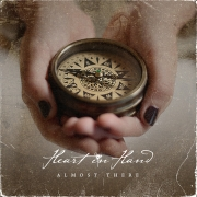 Review: Heart In Hand - Almost There