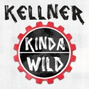 Review: Kellner - Kinda Wild