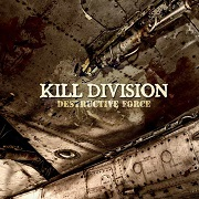 Review: Kill Division - Destructive Force