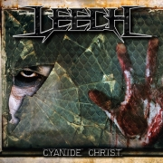 Review: Leech (SWE) - Cyanide Christ