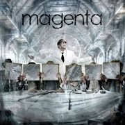 Magenta: The Twenty Seven Club