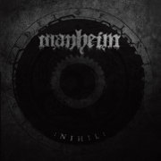Review: Manheim - Nihil