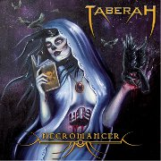 Review: Necromancer - Taberah