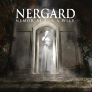 Review: Nergard - Memorial For A Wish